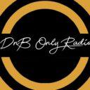 Umuts-Szene-DnB-Only-Radio