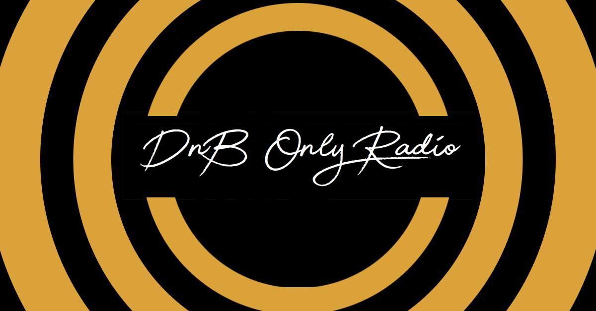 Umut stellt seine Szene vor 005: DNB Only Radio