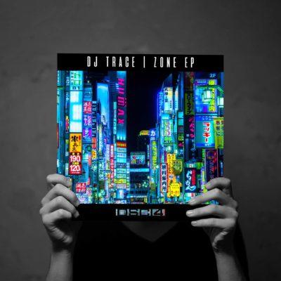 DJ-Trace-Zone-EP-Umuts-Selektion-010-Drum-and-Bass