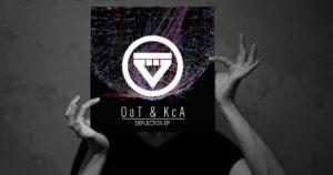 OaT_KcA_Deflection_Umuts-Selektion-009-fb