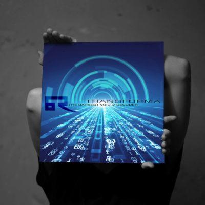 Transforma-Umuts-Selektion-Drum-and-Bass-Review