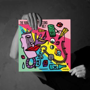 Umuts-Selektion-008-Kursakov-Compilation