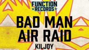 Function-Records-ad-Man-Air-Raid
