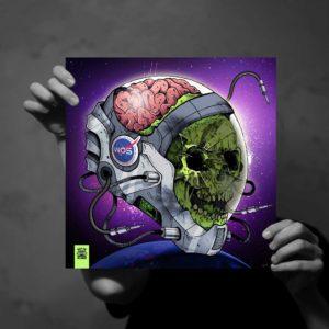 Crissy-Criss-Malux-Erb-N-Dub–Airlock-Umuts-Selektion-015