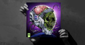 Crissy-Criss-Malux-Erb-N-Dub–Airlock-Umuts-Selektion-015-fb