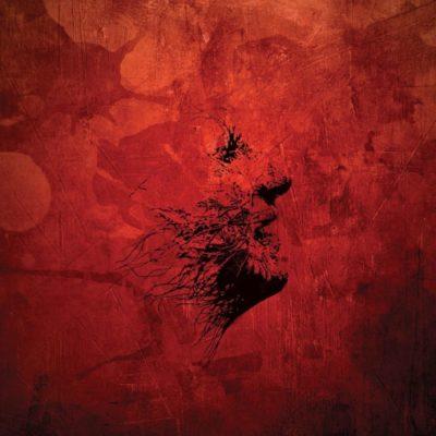 Enei-Faded-EP-Critical-Music