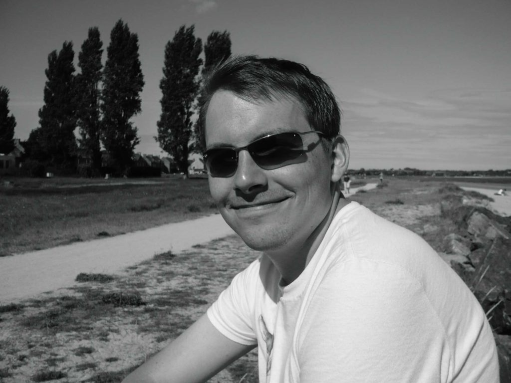 Henrik-Hain-Uebersetzer-Trommel-Bass-bassfalter