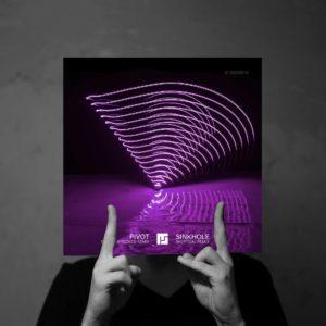 Mefjus-Skeptical-Camo-Crooked-Pivot-Cinkhole-Umuts-Selektion-013