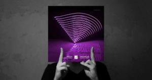 Mefjus-Skeptical-Camo-Crooked-Pivot-Cinkhole-Umuts-Selektion-013-fb
