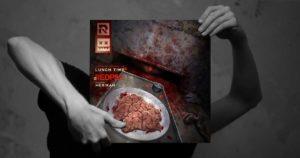 Redpill-Lunch-Time-Eatbrain-Umut-014-fb