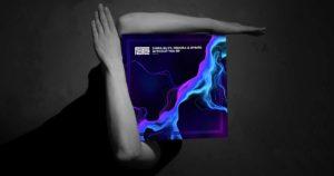 Chris-Su-Without-You-Umuts-Selektion-Drum-and-Bass-fb