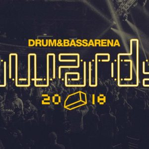 drum-and-bass-arena-awards