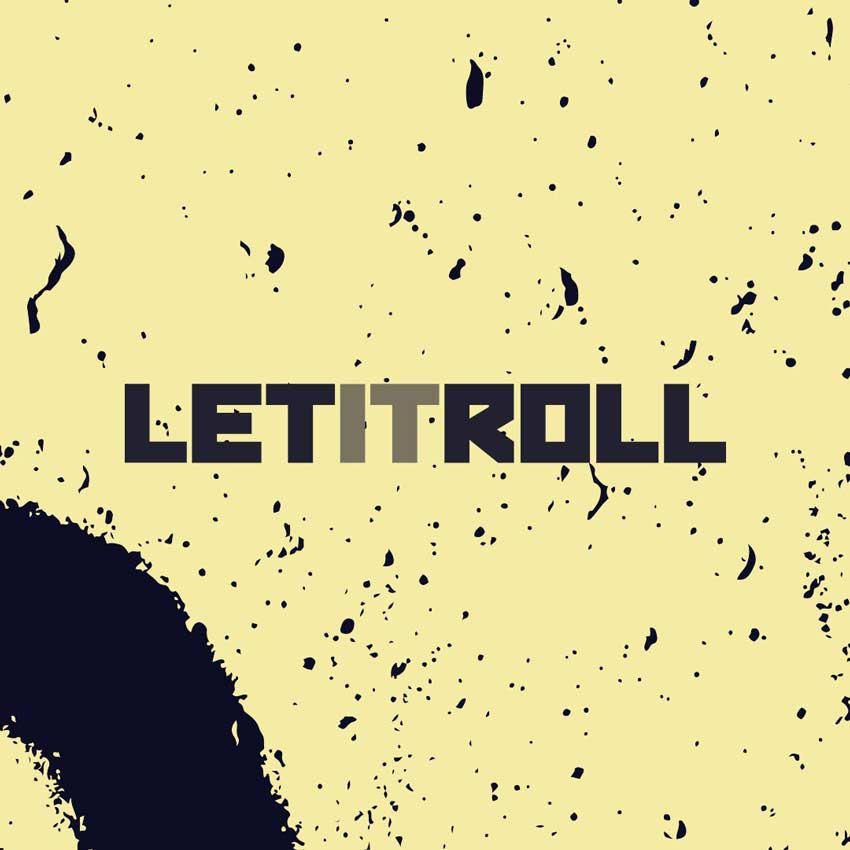 let-it-roll