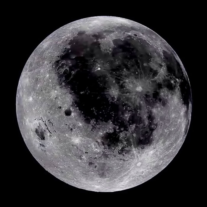 Mond-3