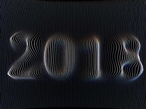 Trommel-Bass-2018