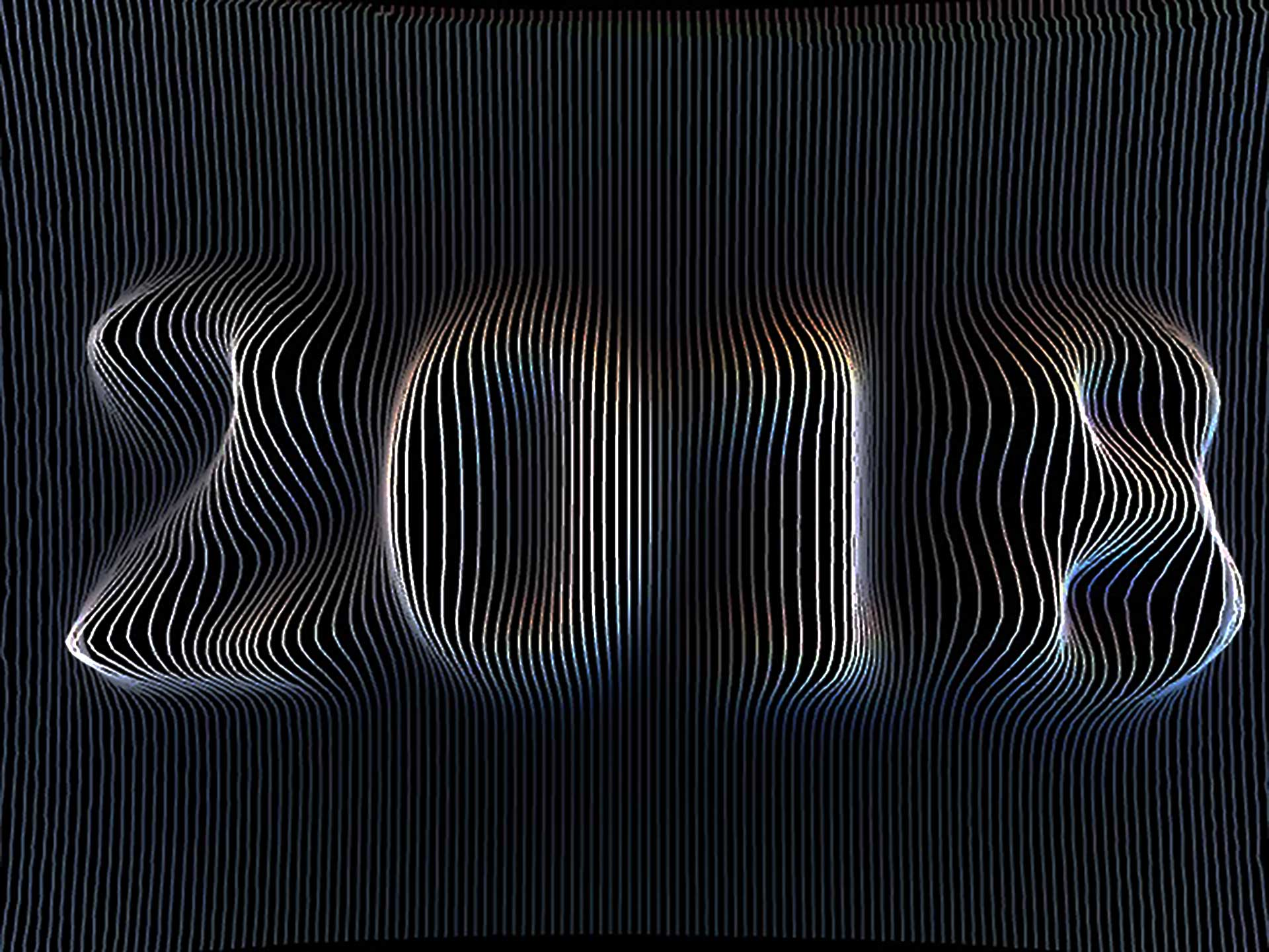 Tromel & Bass 2018 • ein Jahresrückblick