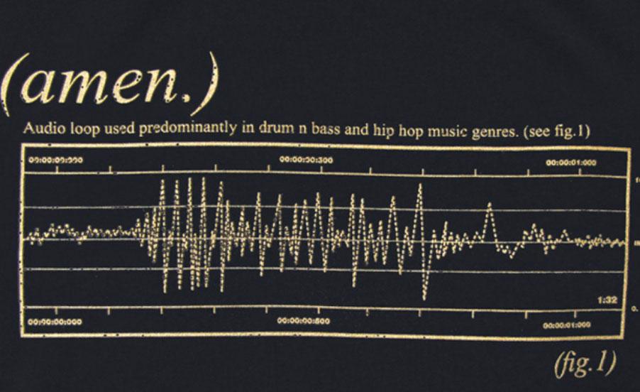 Wahrnehmung und Entwicklung der Drum and Bass Subkultur • eine Hausarbeit