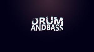 bassfieber, molly, berlin, drum and bass, dnb, supamolly