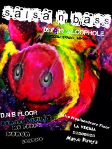 salsa n bass drum and bass berlin loophole dnb xenon helldrop