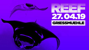 griessmuehle berlin drum and bass dnb reef jungle party