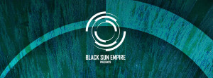 bse black sun empire recycle berlin gretchen club dnb drum and bass