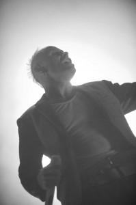 Keith-Flint-Prodigy