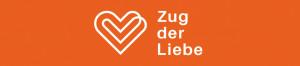 zug der liebe berlin festival culture kultur musik straße