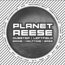 lauschangriff planet reese dnb drum and bass tommy lexxus dubstep