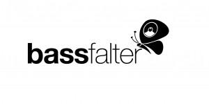 1906-bassfalter