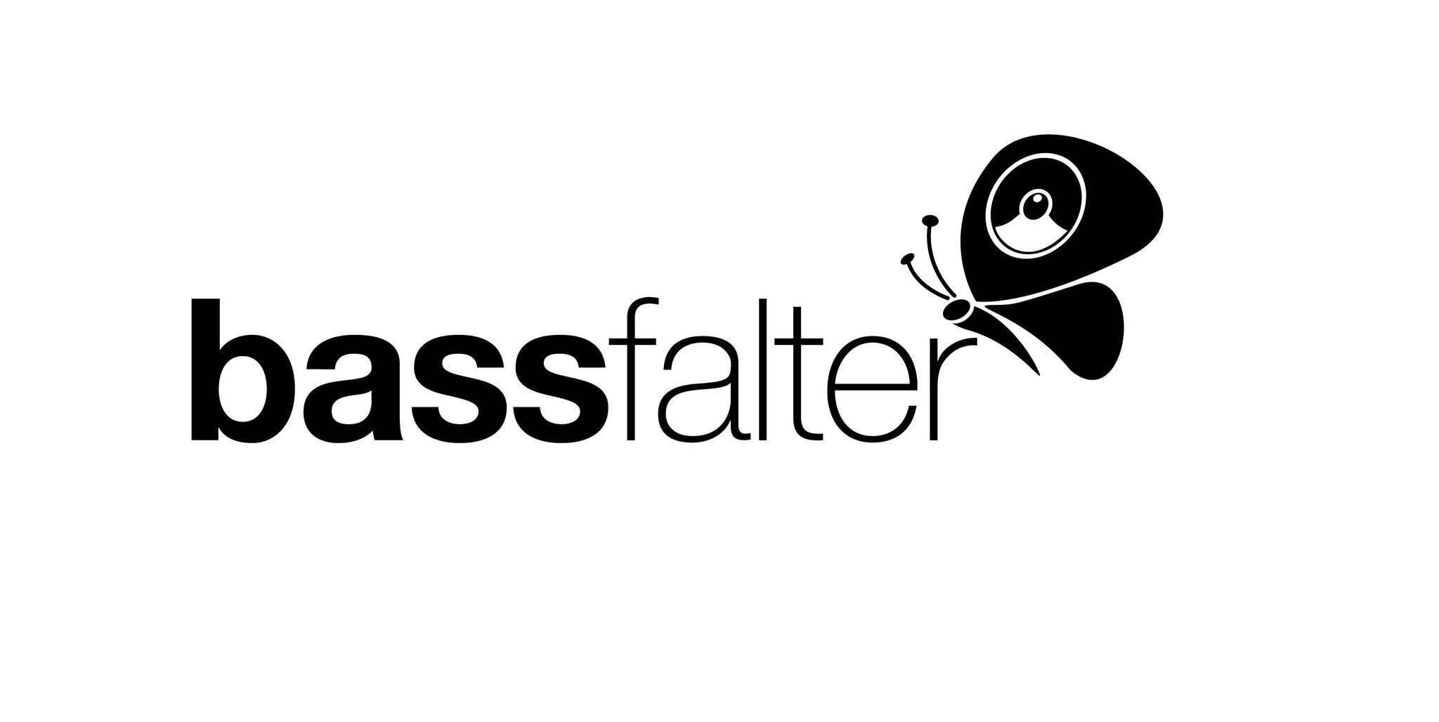 bassfalter Liquid Funk Edition feat. Electrosoul System