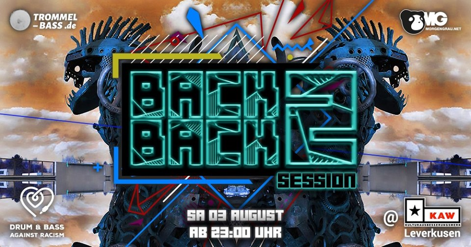 Back2Back-Session