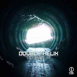 Double-Helix-Endurance-EP_T3K_Recordings