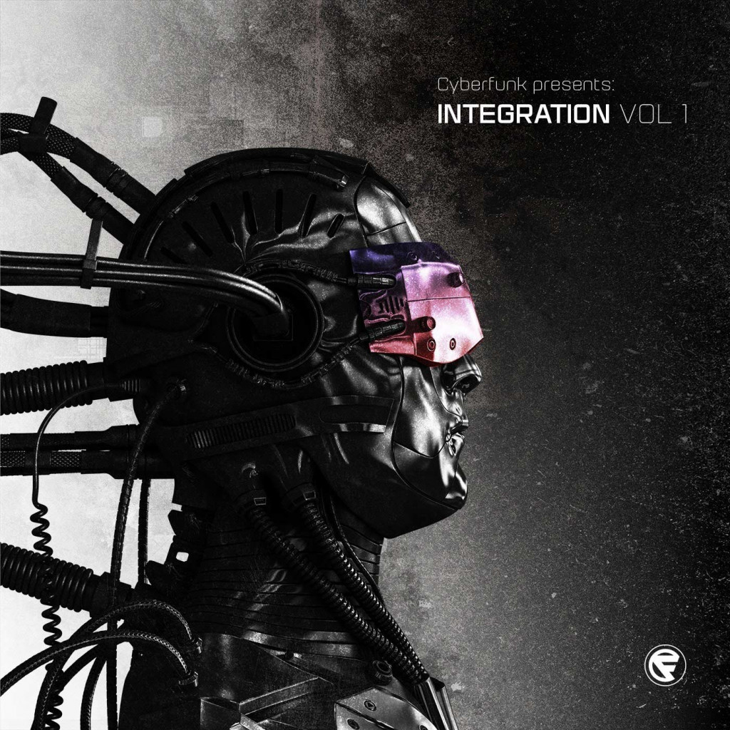 Integration-Vol-1-Cyberfunk-Cover