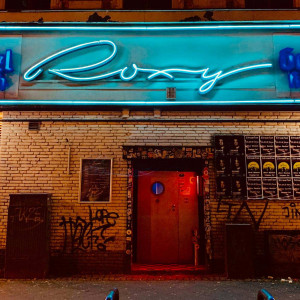 Roxy-Koeln