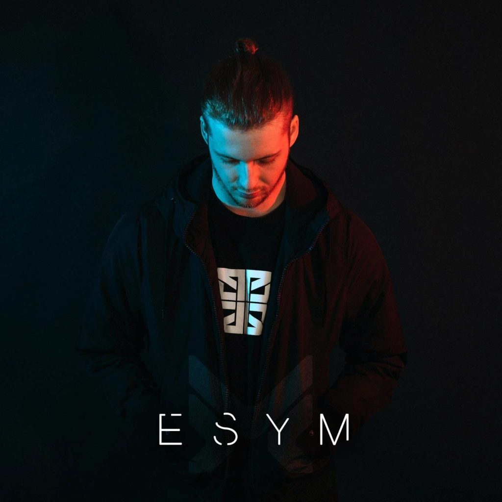 Esym-Drum-and-Bass