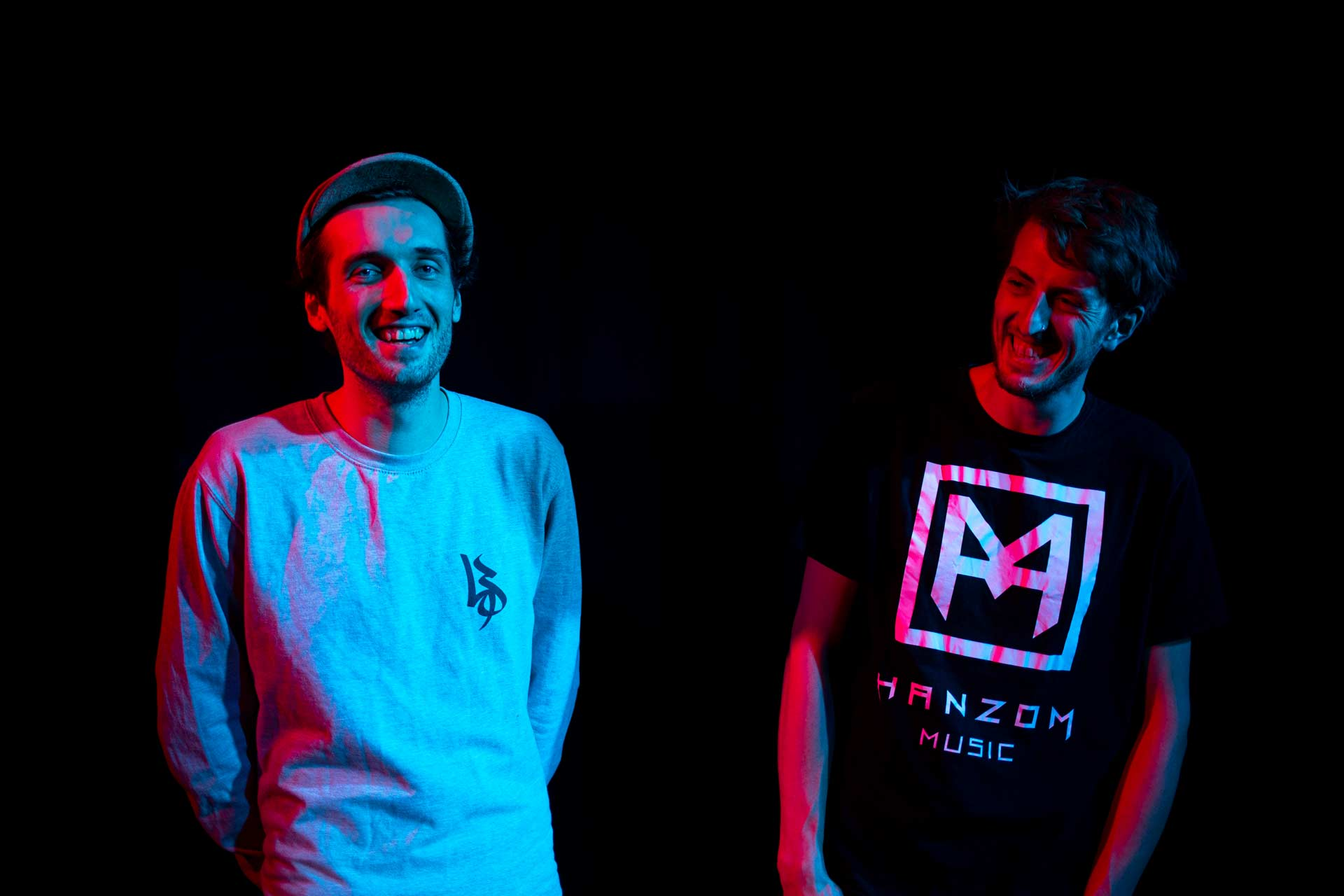 BorkerBrothers-Drum-and-Bass-Muenster