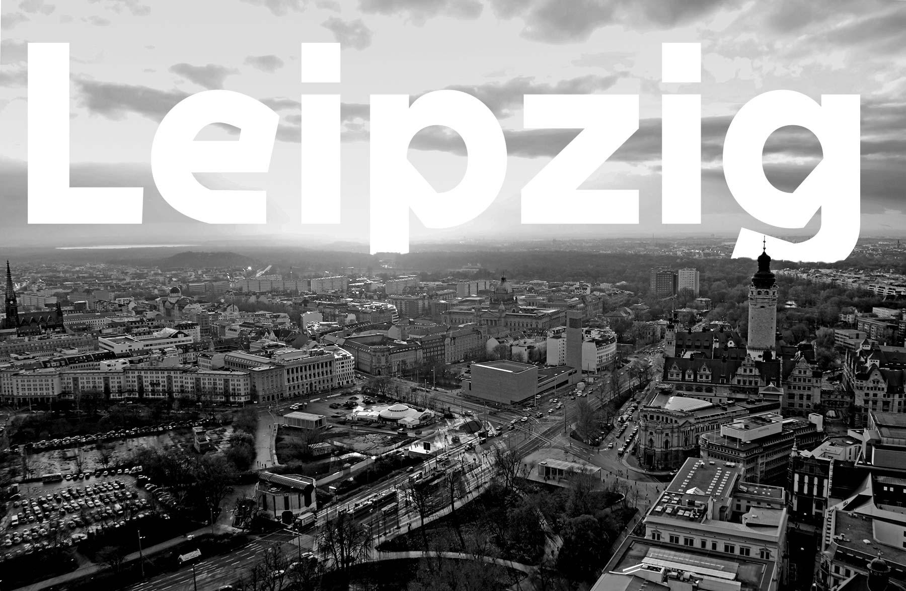 Was macht den Untergrund so attraktiv? Drei Kollektive sprechen über die Drum & Bass Szene Leipzigs I/III