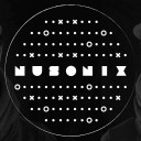NuSonix-Drum-and-Bass-YouTube-Channel
