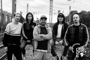 Degree-Recordings-Köln-Drum-and-Bass-Crew-Bahn
