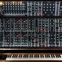 Synthesizers_Modular-Maschinenraum