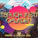 Taktbruch-Institut-Opladen