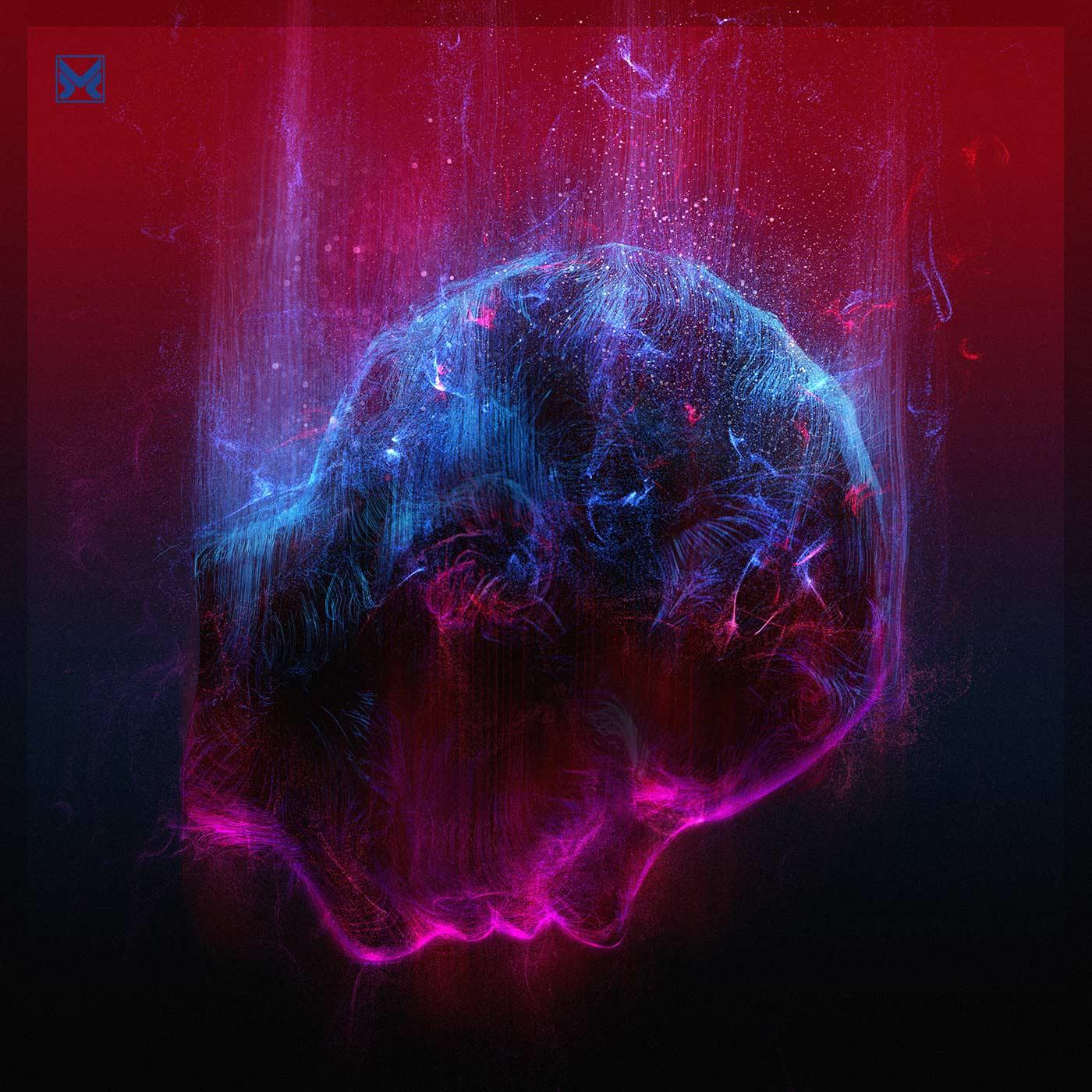Umut präsentiert: Deerhill – Upstream EP