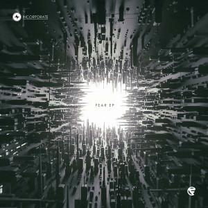 Incorporate-Fear-EP-Cyberfunk