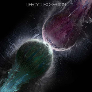 Lifecycle-Creation-Blackout