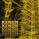 Xenon-Hypothermia-EP-DSCI4-Recordings