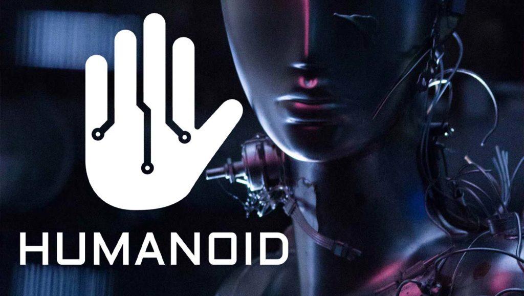 Humanoid Crew