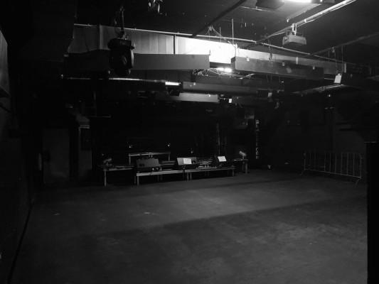 klubsterben-artheater-koeln-leer