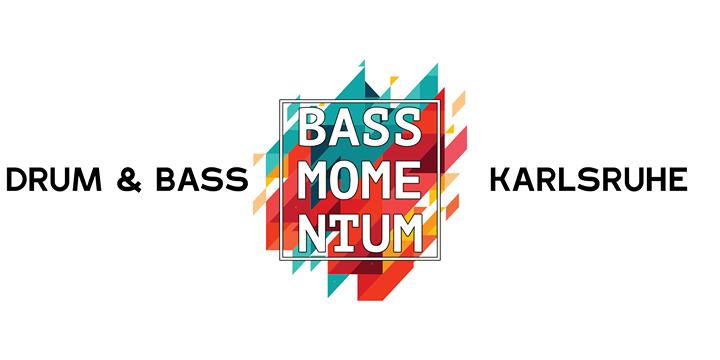 BassMomentum pres. Skylark (Dispatch/Flexout | FR)