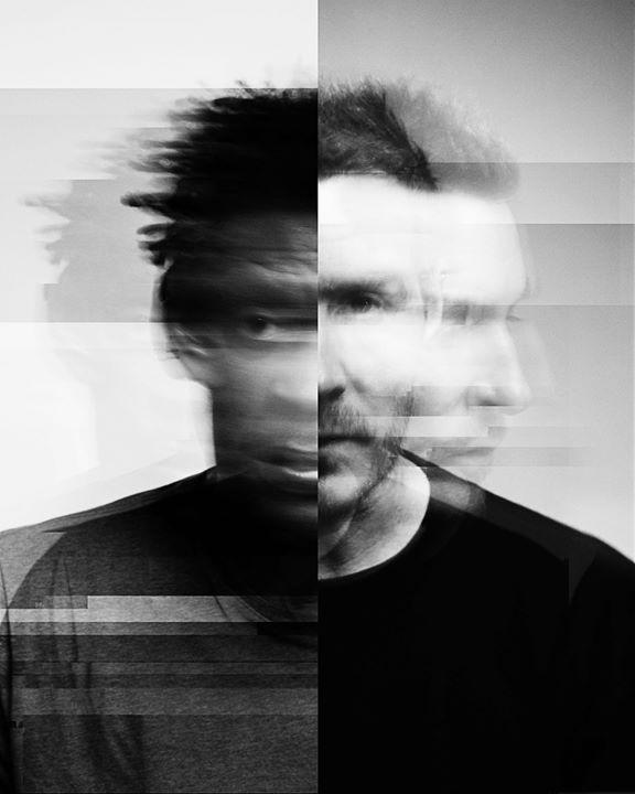 Massive Attack – Köln, Palladium | Ausverkauft!
