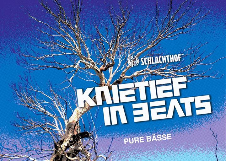 Knietief In Beats